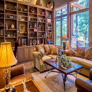 turkish home decor
